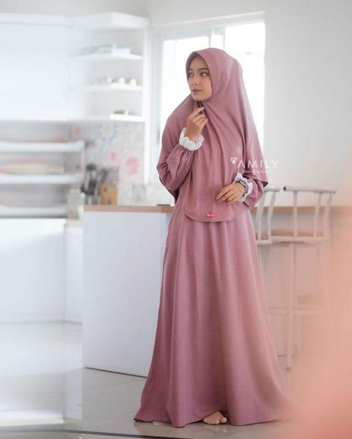 Mysha Dress 4