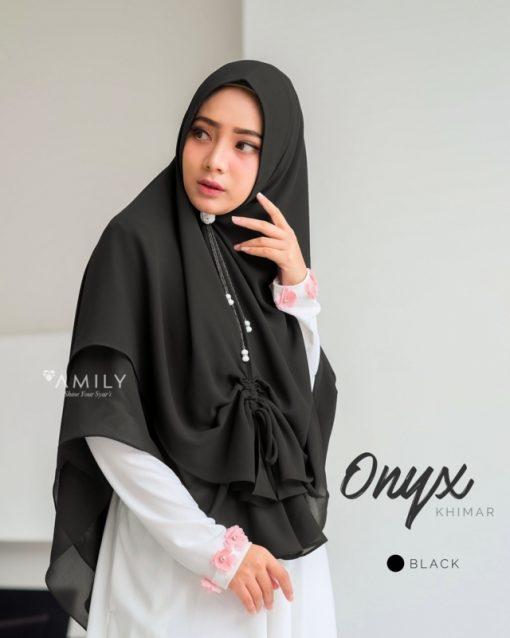 Onyx Khimar 1