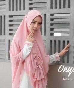 Onyx Khimar 13