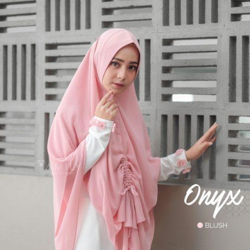 Onyx Khimar 2