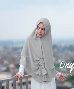 Onyx Khimar 14