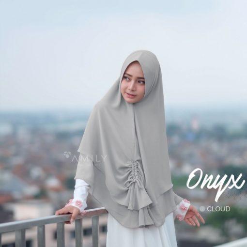 Onyx Khimar 3