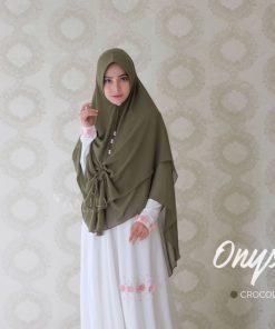 Onyx Khimar 15