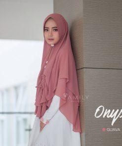 Onyx Khimar 16