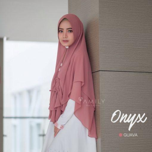 Onyx Khimar 5