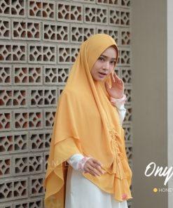 Onyx Khimar 17