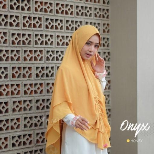 Onyx Khimar 6