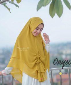 Onyx Khimar 18
