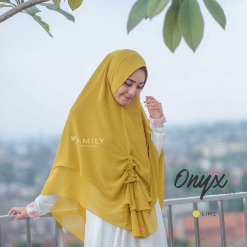 Onyx Khimar 7