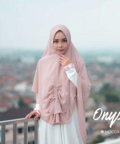Onyx Khimar 20