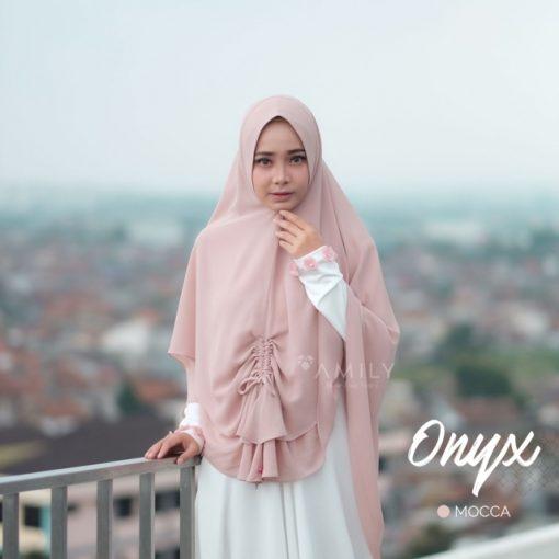 Onyx Khimar 9