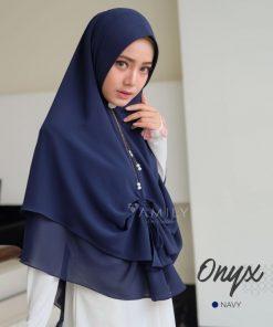 Onyx Khimar 21