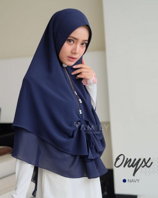 Onyx Khimar 10