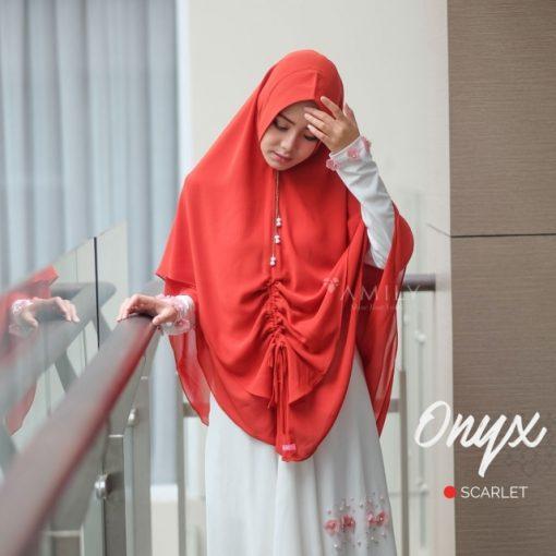 Onyx Khimar 11
