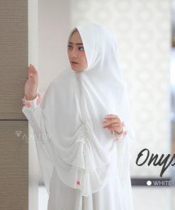 Onyx Khimar 23