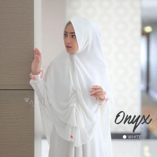 Onyx Khimar 12