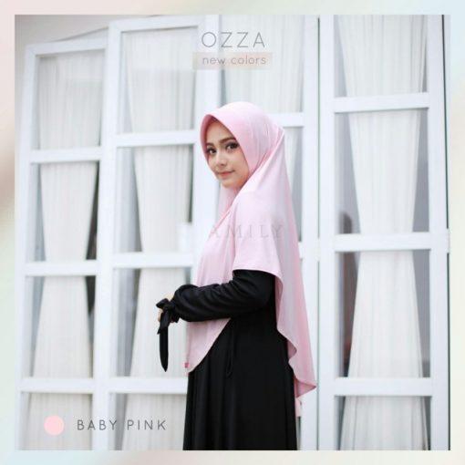 Ozza Daily 2