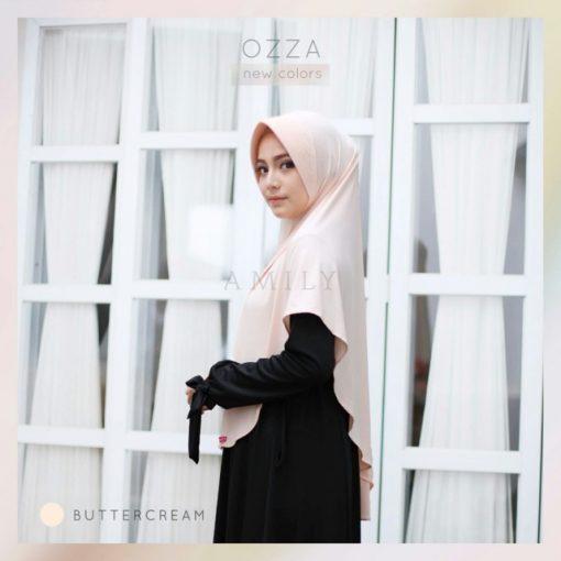 Ozza Daily 5