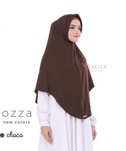 Ozza Daily 29