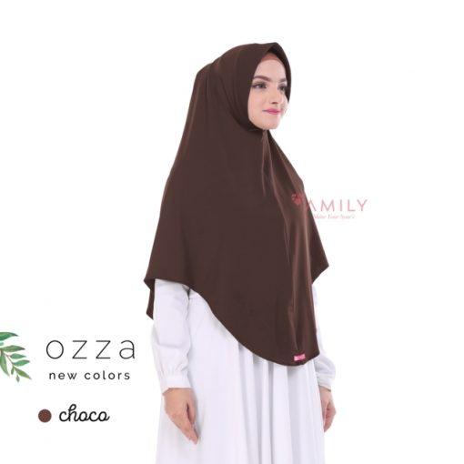 Ozza Daily 6