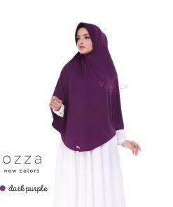 Ozza Daily 30