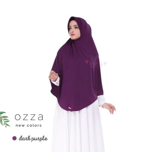 Ozza Daily 7