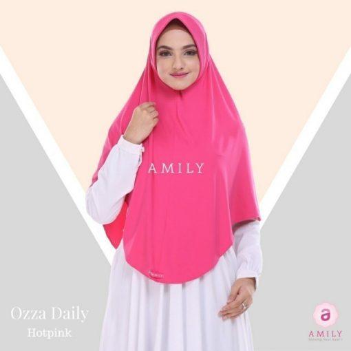 Ozza Daily 10