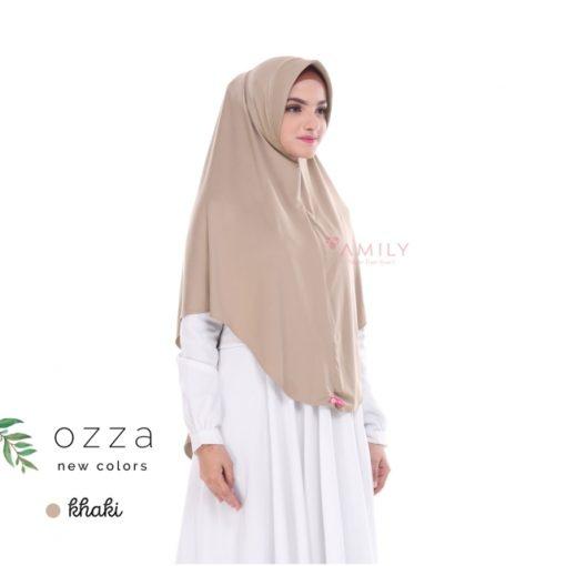 Ozza Daily 11