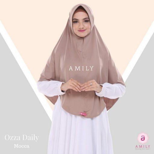 Ozza Daily 14