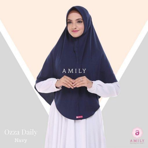 Ozza Daily 16
