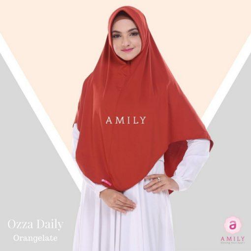Ozza Daily 17