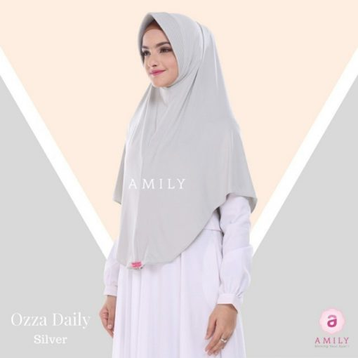 Ozza Daily 19