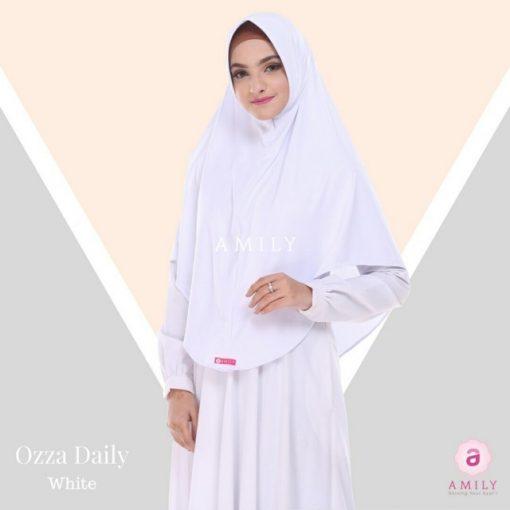 Ozza Daily 23