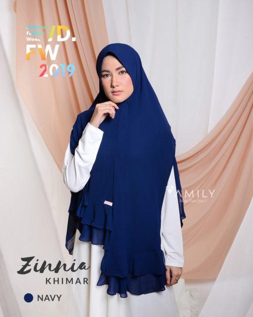 Zinnia 4