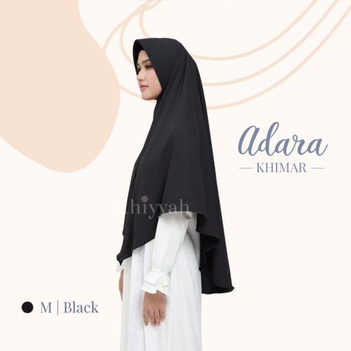 Adara Khimar 1