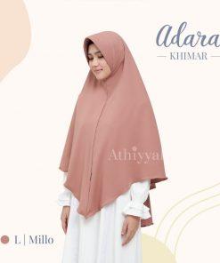 Adara Khimar 11