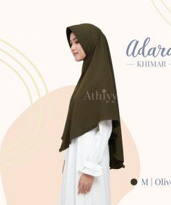 Adara Khimar 12