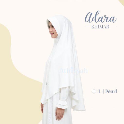 Adara Khimar 7