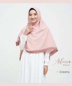 Adeera Khimar 16