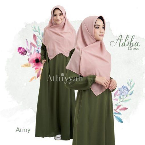 Adiba Dress 1