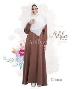 Adiba Dress 7