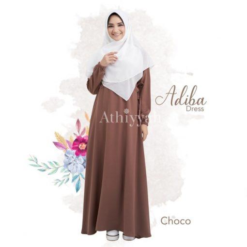 Adiba Dress 2