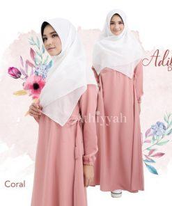 Adiba Dress 8