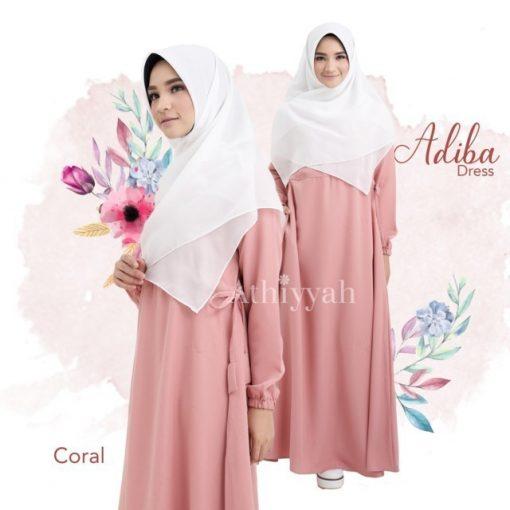 Adiba Dress 3