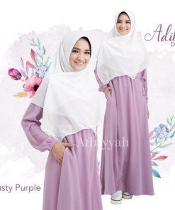 Adiba Dress 9