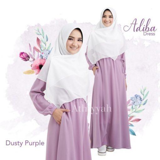 Adiba Dress 4