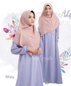 Adiba Dress 10