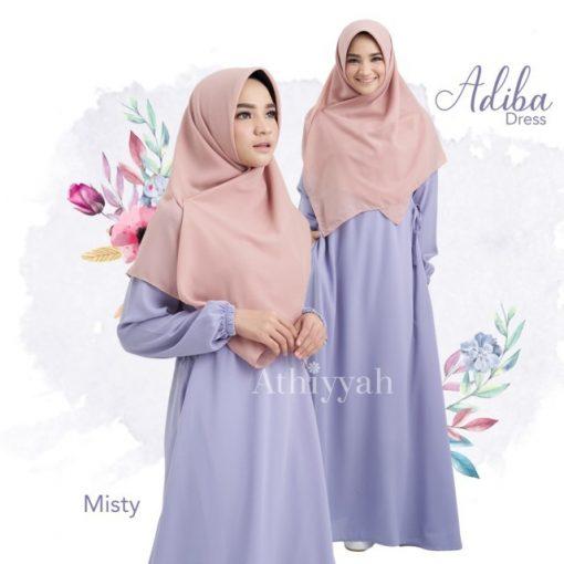 Adiba Dress 5