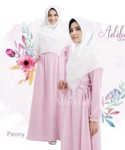 Adiba Dress 11