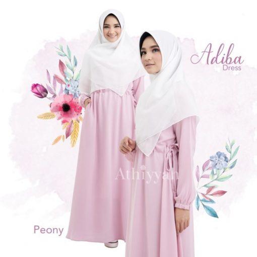 Adiba Dress 6